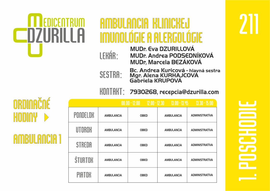 imunologicka_ambulancia_prizemie_big