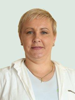 erika_bachnakova