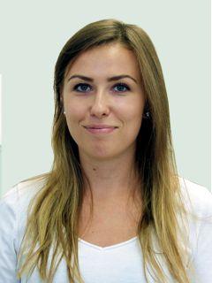Silvia Rocková